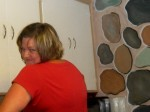 kitchen remodel39