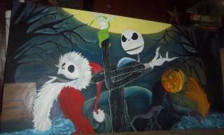 cropped-nightmare-before-christmas-198.jpg