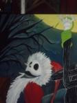Nightmare before Christmas 216