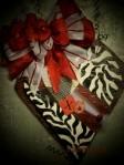 zebra heart 4