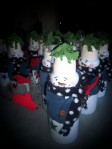 creamer snowmen finished-1