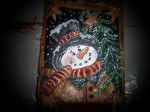 snowman board finished-1