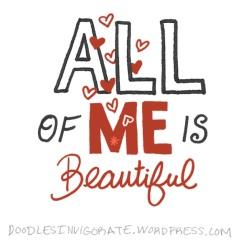 beautiful-me_Doodles-Invigorate