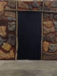rock wall1