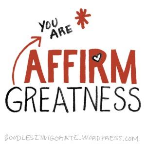 affirm_Doodles-Invigorate