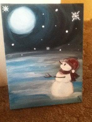 CHRISTMAS CREATIONS 5