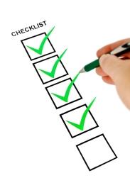 Checklist_before_interviewing