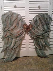 angel wings 14