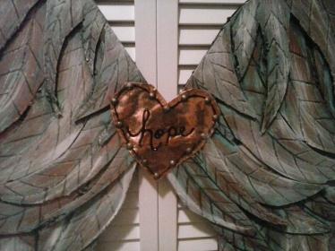 angel wings 15