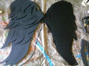 angel wings 3