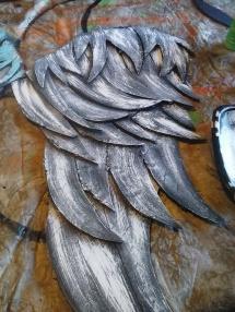 angel wings 5