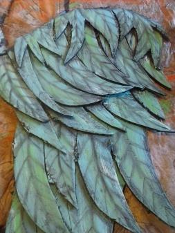 angel wings 8