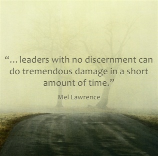 leaders-with-no-discernment