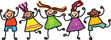 child-20clip-20art-Happy-Kids-clipart